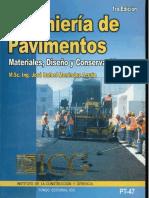 318251422 8 Libro de ICG Valorizacion y Liquidacion Obras PDF