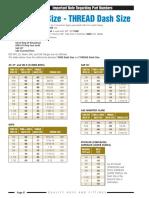 Ryco - Tech Note Regarding Dash Sizing Part Numbers.pdf