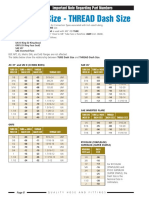 Ryco - Tech Note Regarding Dash Sizing Part Numbers.pdf