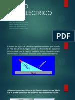 EFECTO FOTOELÉCTRICO1