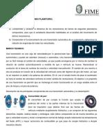 Practica-6-Lab-Dinamica.docx