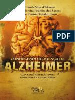 Conhecendo Alzheimer