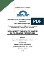 Monografía Módulo de Motor por Radio Frecuencia.docx