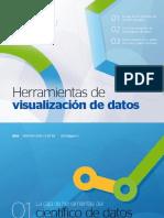 bbva-open4u-ebook-herramientas-visualizacion-datos.pdf