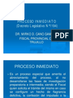 4263_proceso_inmediat_mirko_cano.pdf