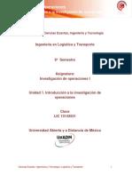 Unidad 1  Introduccion a la investigacion de operaciones.pdf