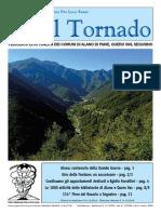 Il_Tornado_710