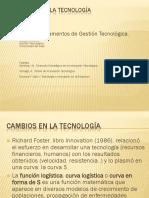 trayectoria tecnologica.pdf