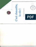 kupdf.net_c39est-chouette-la-vie.pdf