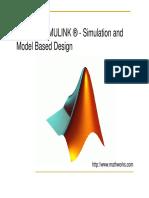 simulink1.pdf