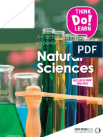 Primary Natural Sciences catalogue.pdf