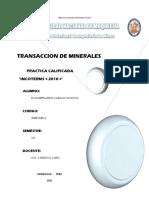 331876466-resultado-de-los-incoterms-pdf.pdf