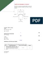 DISEÑO DE MIEMBROS A TENSION - 01.pdf