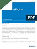 Samsung_Magician_5_2_1_Installation_Guide_v2.4.pdf