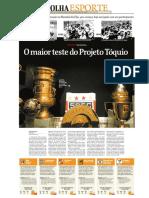 Folha Esporte