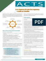 Factsheet_77_-_Vantagens_para_as_empresas_de_uma_boa_seguranca_e_saude_no_trabalho.pdf