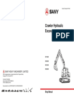 328850349-Manual-Sany-Mantenimiento.pdf