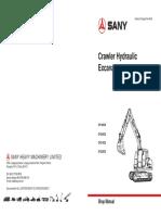 328850349-Manual-Sany-Mantenimiento.pdf