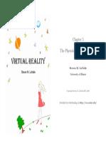 vrch5.pdf