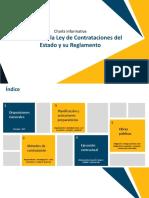 1_Disposiciones_generales