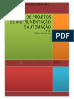 Manual de Projetos em Instrumentação e Automação.pdf