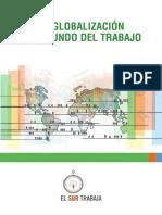 1004220-Guia_LA_GLOBALIZACION_Y_EL_MUNDO_DEL_TRABAJO.pdf