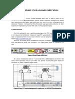 HUAWEI RTN600 XPIC RADIO IMPLEMENTATION.pdf