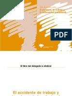 ACCIDENTE DE TRABAJO.pdf
