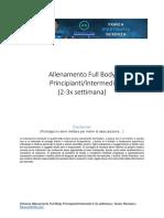 Allenamento-Fullbody-Principianti-e-Intermedi-2-3x-settimana.pdf
