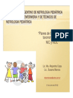 copamarcos.pdf