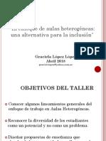 taller enseñar en aulas heterogéneas primera parte.pdf