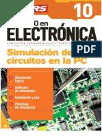 Faso10.pdf