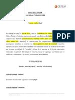 CONSTITUCION_SOCIEDAD_POR_ACCIONES_SpA_DEFEM_CG_SPA.doc