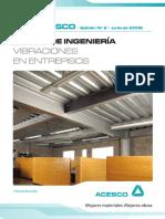 vibraciones_entrepisos_acesco.pdf