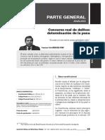 MENDOZA AYMA artículo.pdf