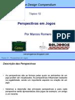 GD10_Perspectivas