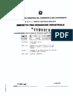 brevetto-triflux.pdf