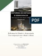 reforma-estado-democracia.pdf