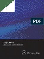 Mantenimiento+Atego+-+A9585841295-D(0316) (1).pdf