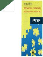 24126027 Metodologija i Tehnologija Ratko Zelenika