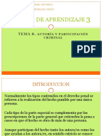 pautas autoria y participacion criminal.pdf