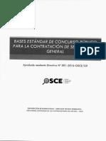 CP-07-RS-71-2016-SGEN-RENIEC
