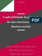 aplicabilidade_nao-retrocesso_direitos_sociais.pdf