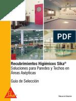 guia-recubrimientos-higienicos.pdf