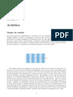 Automotive Terminology (en ES FR)