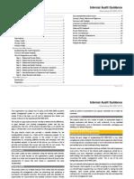 internal-audit-guidance-example.pdf