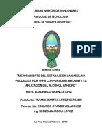 MT-1322-Lopez Serrano, Viviana Martha.pdf