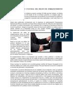 Enriquecimiento Ilicito.pdf