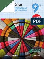 Mat9_caderno-preparacao-exame-nacional.pdf