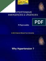 K-3b Hipertensi Krisis